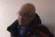 Осужден руководитель управляющей компании «заработавший» на курянах миллионы