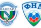 ФК Авангард готовится к новому сезону Футбольной Национальной Лиги