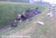 ДТП – четыре женщины из Курска погибли в Тульской области