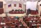 Администрация Курской области отчиталась об исполнении бюджета