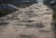 В рейтинге «убитых дорог» Курск занимает последние строчки