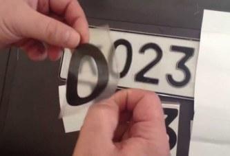 В Курске начнут штрафовать автовладельцев, не оплативших парковку