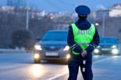 Жертвами ДТП в Щетинке стали четверо детей
